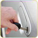 Riverdale GA Locksmith Store Riverdale, GA 770-308-5028